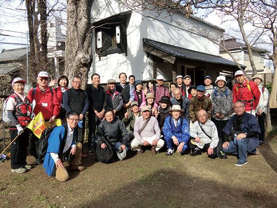 吉岡家土蔵(吉岡まちかど博物館)竣功130周年記念ミニ企画展