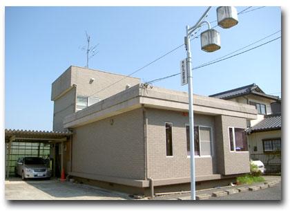 松丸塗装店