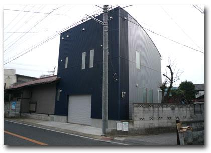 森田工務店